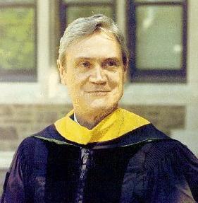 Wesley Clark, IMP, Internet History