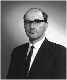 Donald Davies, UK National Physical Laboratories (NPL), Internet History