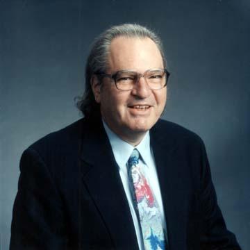 Murray Turoff, Developed EMISARI, first multi-machine chat system